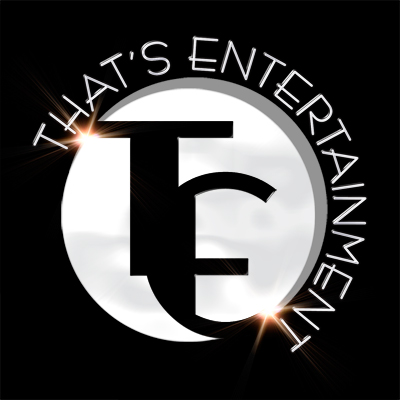 That's Entertainment NYC Inc.